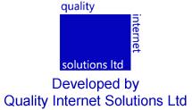 Quality Internet Solutions Ltd